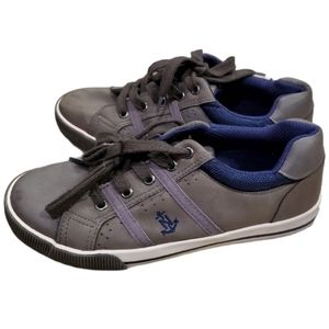 Nautica Outpoint Youth Shoes